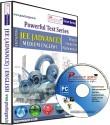 Practice Guru Powerful Test Series - JEE (Advance) Medium English