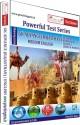 Practice Guru Powerful Test Series GK Advance (Rajasthan) Medium English