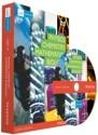 Edurite CBSE 11 Combo - DVD