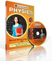 Extraminds Question Bank PhysicsXI (CD)
