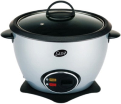 Glen-GL-3059-Dlx-1L-Rice-Cooker