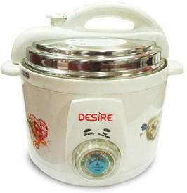 Desire-DEP-03E1-Electric-Cooker