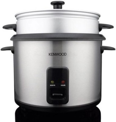 Kenwood-RC367-1.8-L-Electric-Cooker