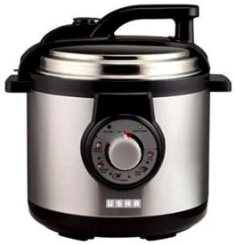 Usha 3250 Electric Cooker