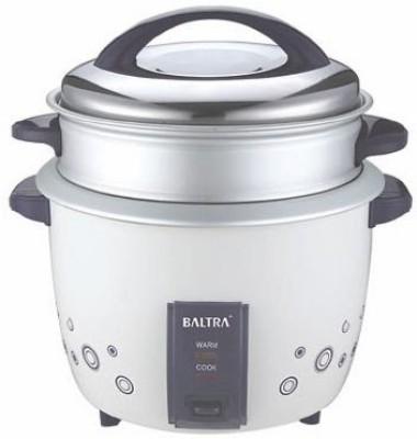 Baltra Regular BTD-1000 2.8 L Electric Rice Cooker