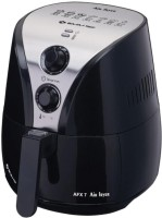Bajaj Majesty AFX7 Air Fryer: Electric Cooker