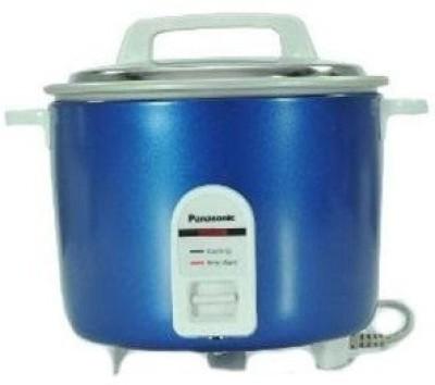 Panasonic-SR-WA-18MHS-1.8-Litre-Electric-Rice-Cooker