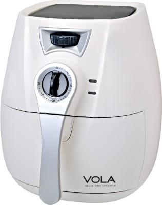 Vola VSH1004 Air Fryer
