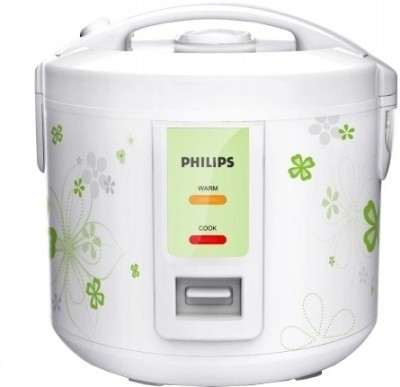 Philips HD3017/08 1.8 L Rice Cooker