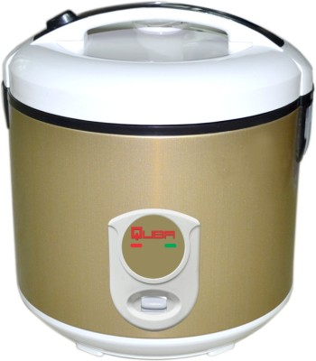 Quba R882 2.8 Litre Electric Rice Cooker