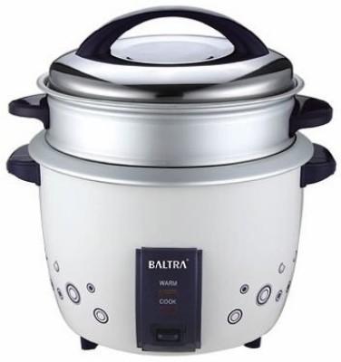 Baltra Regular BTD-500 1.5 L Electric Rice Cooker