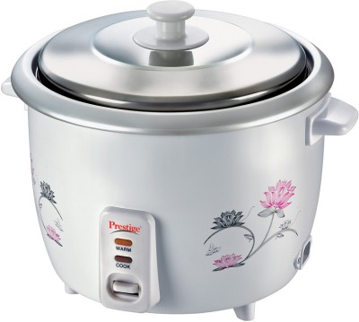 Prestige SRO 1.8-2 Electric Cooker