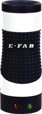 E-FAB EggMaster 0.3 L Egg Cooker