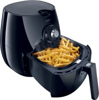 Philips HD9220/20 Air Fryer: Electric Cooker