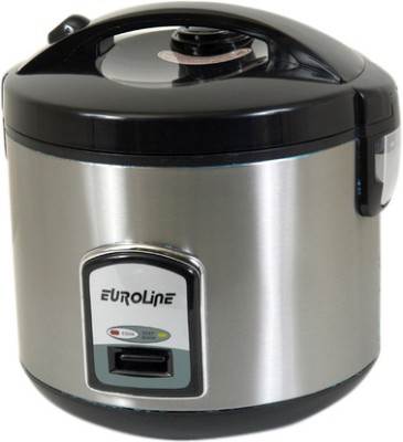 Euroline SSE 42 1.8 Litre Electric Rice Cooker