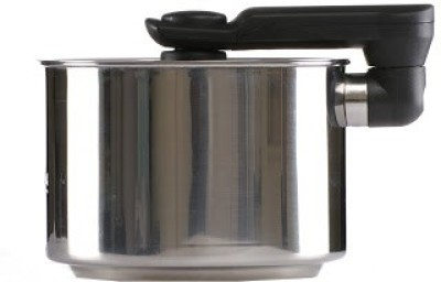 Nova-NRC-974TC-1.3-Litre-Rice-Cooker
