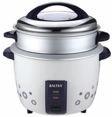 Baltra Regular BTD-900 2.2 L Electric Rice Cooker