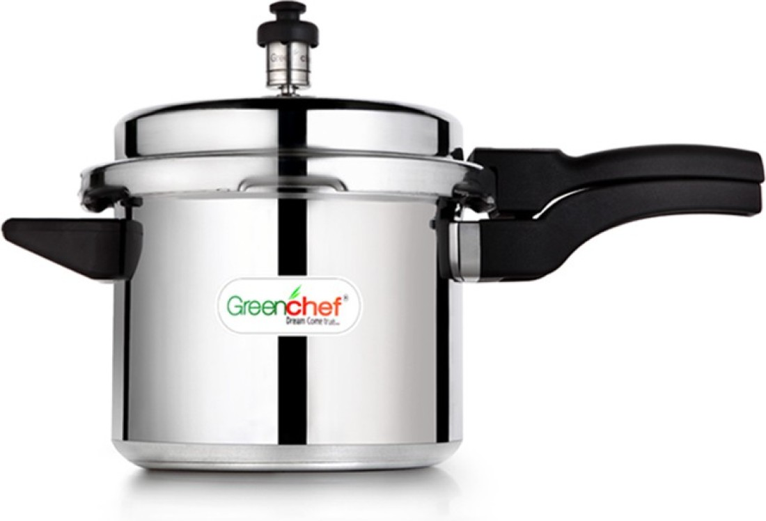 Greenchef cooker 3 L Air Fryer