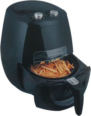 Havit 88 2.6 Litres Air Fryer