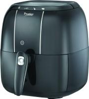 Prestige PAF 1.0 Air Fryer: Electric Cooker