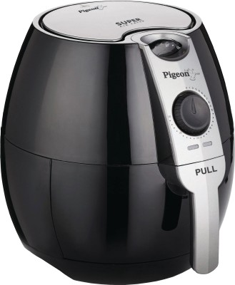 Pigeon Super 3.2 Litres Air Fryer