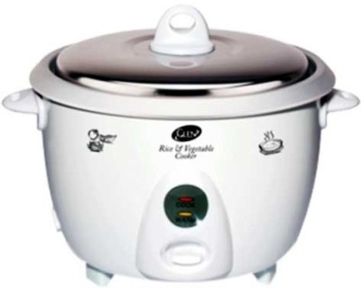 Glen GL 3056 1.8L Rice Cooker