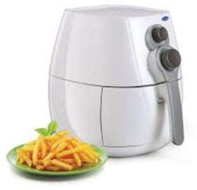 GLEN Gl3042 2.25 L Electric Deep Fryer Image