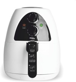 Wama WMAF01 2 L Electric Deep Fryer