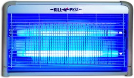 VRCT 30 Watt CC Electric Insect Killer