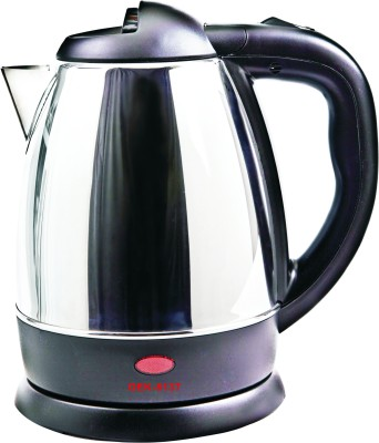 Orpat OEK 8137 Electric Kettle