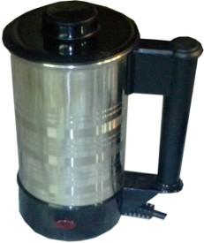 Bajaj-Vacco-Hot-Maxx-K-02-Electric-Kettle