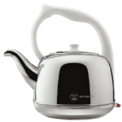 Buy Westinghouse WKWKKM011 1.7 Electric Kettle: Electric Kettle