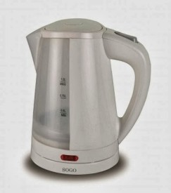 Sogo-SS-5710-Electric-Kettle
