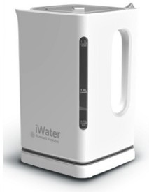 Russell-Hobbs-RJK2014i-1.7L-Electric-Kettle