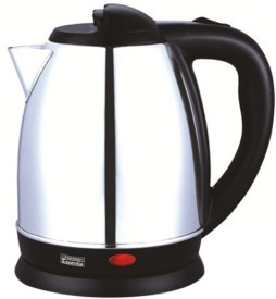 Padmini KT-15 Electric Kettle