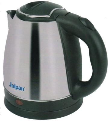Jaipan Tea Electric Kettle