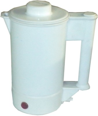 Bajaj Vacco Hot Maxx K-01 Electric Kettle