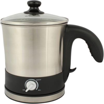 Cucina Amore NT-EK-910 1.5 L Electric Kettle