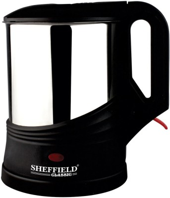Sheffield-Classic-SH-7010-1.2-Litre-Electric-Kettle