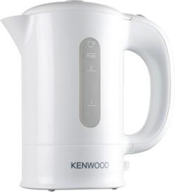 Kenwood JKP 250 Electric Kettle