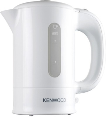 Kenwood-JKP-250-Electric-Kettle