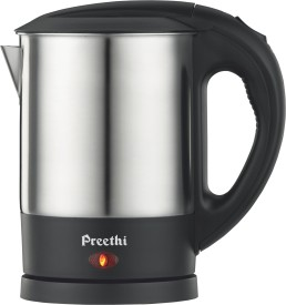 Preethi-Armour-1-Litre-Electric-Kettle