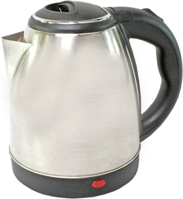SJ-TY11-1.5-Litre-Electric-Kettle