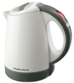 Morphy Richards Voyager 100 0.5 L Electric Kettle