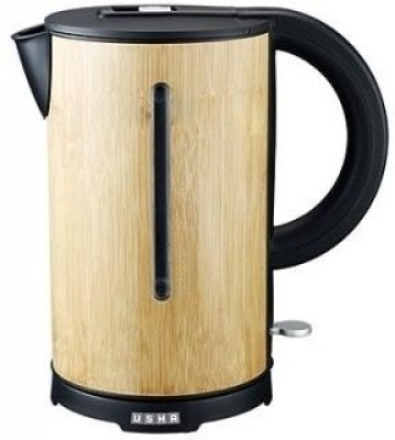 Usha 3217B Electric Kettle