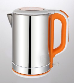 Oreva 2.2L Electric Kettle