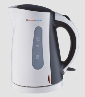 Bajaj Platini PX 110K 1 L Electric Kettle (White)