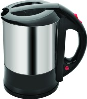 Birla Lifestyle BEL-666 1.7 L Electric Kettle
