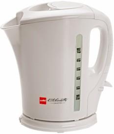 Cello-Quick-Boil-100-1.5L-Electric-Kettle