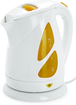 Chef Pro CPK 817 1.7 Litre Electric Kettle